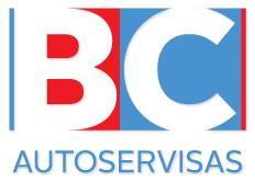 BC Servisas